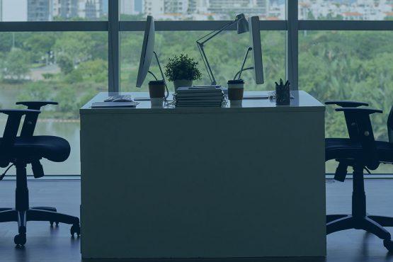 Layoff: empresas já podem desistir deste apoio