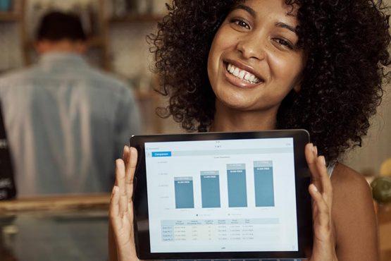 Business Intelligence para PME: da teoria à prática