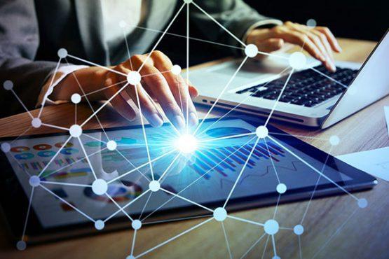Evolução digital no pós-pandemia: exigência e alta competitividade